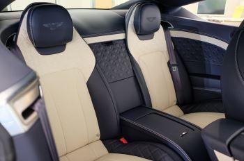 Bentley Continental GT 4.0 V8 2dr Auto image 12 thumbnail
