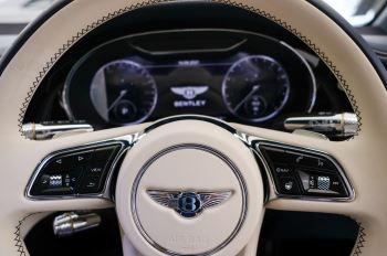 Bentley Continental GT 4.0 V8 2dr Auto image 17 thumbnail