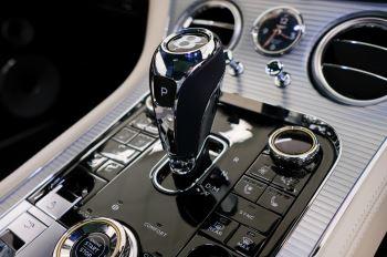Bentley Continental GT 4.0 V8 2dr Auto image 21 thumbnail