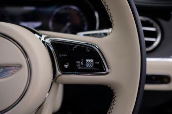 Bentley Continental GT 4.0 V8 2dr Auto image 23 thumbnail