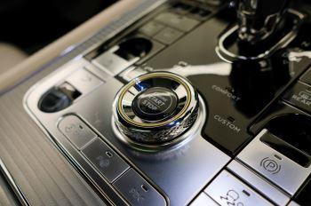Bentley Continental GT 4.0 V8 2dr Auto image 25 thumbnail