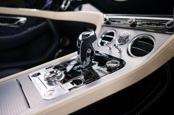 Bentley Continental GT 4.0 V8 2dr Auto image 30 thumbnail