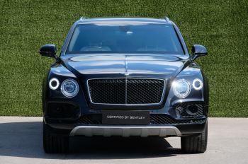 Bentley Bentayga 4.0 V8 5dr image 2 thumbnail