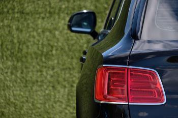 Bentley Bentayga 4.0 V8 5dr image 8 thumbnail