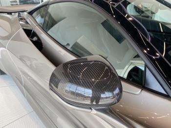 McLaren 720S 4.V8 2 DR PERFORMANCE image 19 thumbnail