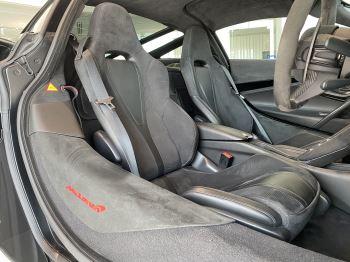 McLaren 720S 4.V8 2 DR PERFORMANCE image 30 thumbnail