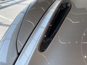 McLaren 720S 4.V8 2 DR PERFORMANCE image 36 thumbnail