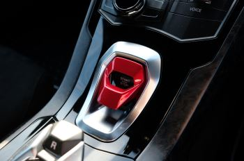 Lamborghini Huracan Performante LP 640-4 2dr LDF - Carbon Ceramic Brakes - Carbon Fiber Features - Comfort Seats image 19 thumbnail