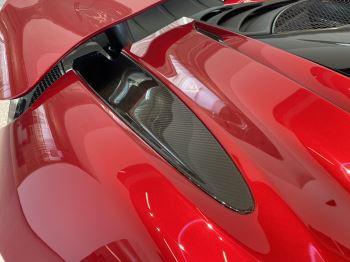 McLaren 720S V8 2dr SSG image 5 thumbnail