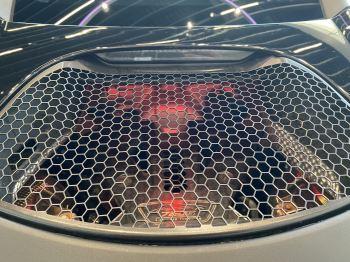 McLaren 720S V8 2dr SSG image 21 thumbnail