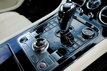 Bentley Continental GTC 4.0 V8 Mulliner Edition 2dr Auto [Tour Spec] image 20 thumbnail