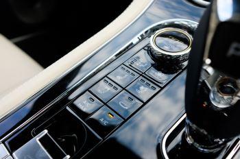 Bentley Continental GTC 4.0 V8 Mulliner Edition 2dr Auto [Tour Spec] image 22 thumbnail