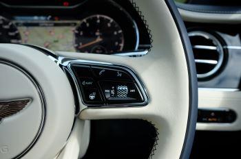 Bentley Continental GTC 4.0 V8 Mulliner Edition 2dr Auto [Tour Spec] image 24 thumbnail