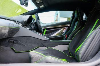 Lamborghini Aventador SVJ Coupe LP 770-4 SVJ image 6 thumbnail