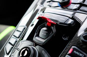 Lamborghini Aventador SVJ Coupe LP 770-4 SVJ image 24 thumbnail