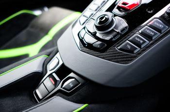 Lamborghini Aventador SVJ Coupe LP 770-4 SVJ image 25 thumbnail