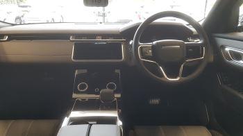 Land Rover Range Rover Velar 3.0 P400 R-Dynamic HSE image 8 thumbnail