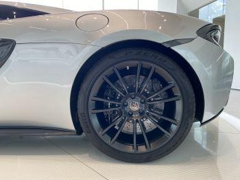 McLaren 570S Coupe V8 2dr SSG image 16 thumbnail