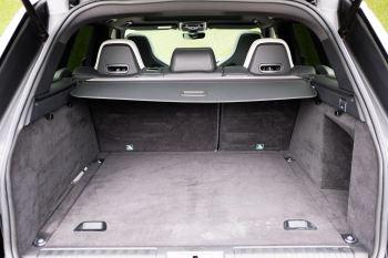 Land Rover Range Rover Sport 5.0 V8 S/C SVR 5dr image 13 thumbnail