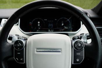 Land Rover Range Rover Sport 5.0 V8 S/C SVR 5dr image 18 thumbnail