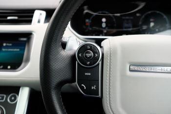 Land Rover Range Rover Sport 5.0 V8 S/C SVR 5dr image 24 thumbnail