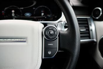 Land Rover Range Rover Sport 5.0 V8 S/C SVR 5dr image 37 thumbnail
