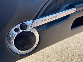 Aston Martin Vanquish S S V12 2+2 2dr image 24 thumbnail