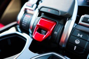 Lamborghini Urus 4.0T FSI V8 AUTO- 4 SEAT CONFIGURATION - NIGHT VISION - 23 INCH ALLOYS image 23 thumbnail