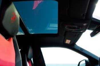 Lamborghini Urus 4.0T FSI V8 AUTO- 4 SEAT CONFIGURATION - NIGHT VISION - 23 INCH ALLOYS image 25 thumbnail