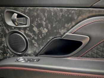 Aston Martin DBS V12 Superleggera 2dr Touchtronic Tag Edition  1 of 50 produced worldwide  image 26 thumbnail