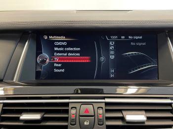 BMW 7 Series 760Li M Sport image 27 thumbnail