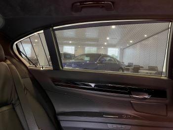 BMW 7 Series 760Li M Sport image 30 thumbnail