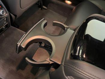 BMW 7 Series 760Li M Sport image 32 thumbnail