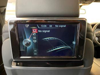 BMW 7 Series 760Li M Sport image 35 thumbnail