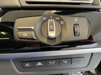BMW 7 Series 760Li M Sport image 37 thumbnail