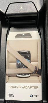 BMW 7 Series 760Li M Sport image 43 thumbnail