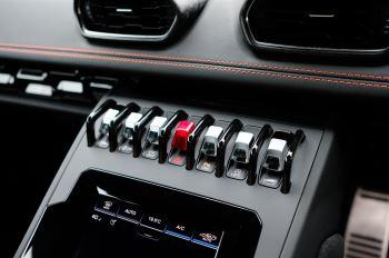 Lamborghini Huracan EVO LP 640-4 LDF image 18 thumbnail
