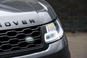 Land Rover Range Rover Sport 3.0 SDV6 Autobiography Dynamic 5dr [7 Seat] - Rear Seat Entertainment - 21 Inch Alloys image 4 thumbnail