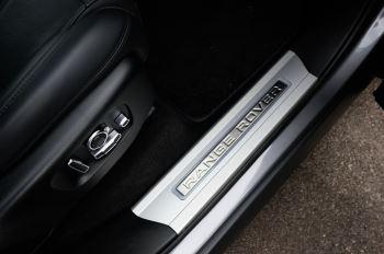 Land Rover Range Rover Sport 3.0 SDV6 Autobiography Dynamic 5dr [7 Seat] - Rear Seat Entertainment - 21 Inch Alloys image 13 thumbnail