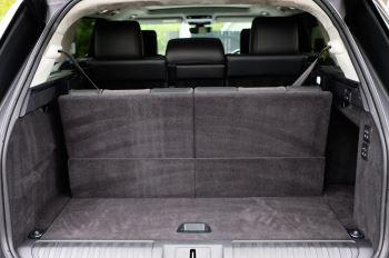 Land Rover Range Rover Sport 3.0 SDV6 Autobiography Dynamic 5dr [7 Seat] - Rear Seat Entertainment - 21 Inch Alloys image 14 thumbnail