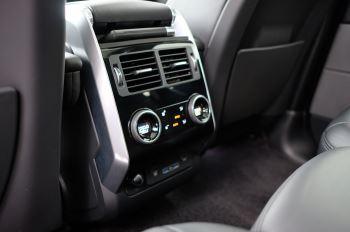 Land Rover Range Rover Sport 3.0 SDV6 Autobiography Dynamic 5dr [7 Seat] - Rear Seat Entertainment - 21 Inch Alloys image 16 thumbnail