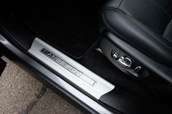 Land Rover Range Rover Sport 3.0 SDV6 Autobiography Dynamic 5dr [7 Seat] - Rear Seat Entertainment - 21 Inch Alloys image 18 thumbnail