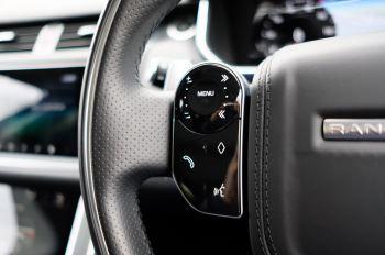 Land Rover Range Rover Sport 3.0 SDV6 Autobiography Dynamic 5dr [7 Seat] - Rear Seat Entertainment - 21 Inch Alloys image 25 thumbnail