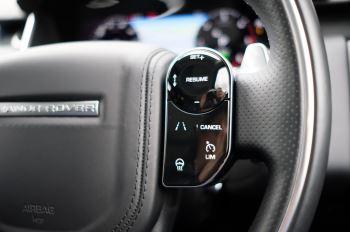 Land Rover Range Rover Sport 3.0 SDV6 Autobiography Dynamic 5dr [7 Seat] - Rear Seat Entertainment - 21 Inch Alloys image 26 thumbnail