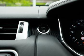 Land Rover Range Rover Sport 3.0 SDV6 Autobiography Dynamic 5dr [7 Seat] - Rear Seat Entertainment - 21 Inch Alloys image 32 thumbnail