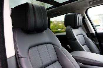 Land Rover Range Rover Sport 3.0 SDV6 Autobiography Dynamic 5dr [7 Seat] - Rear Seat Entertainment - 21 Inch Alloys image 33 thumbnail