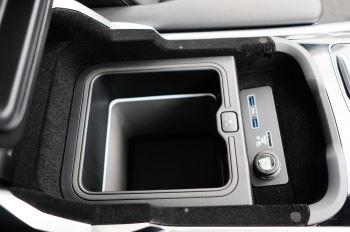 Land Rover Range Rover Sport 3.0 SDV6 Autobiography Dynamic 5dr [7 Seat] - Rear Seat Entertainment - 21 Inch Alloys image 35 thumbnail