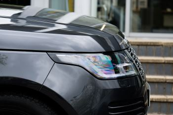 Land Rover Range Rover 3.0 SDV6 Vogue SE - Panoramic Roof - Privacy Glass - 21 inch Alloys image 8 thumbnail