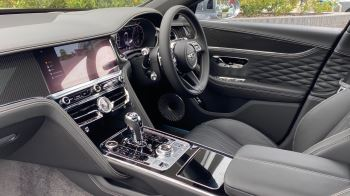 Bentley Flying Spur 4.0 V8 Mulliner Driving Spec 4dr Auto - Touring and City Specification image 11 thumbnail