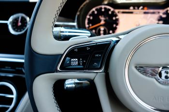 Bentley Continental GT 6.0 W12 - CITY + TOURING SPECIFICATION image 23 thumbnail